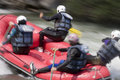 rafting in Greece photo link