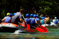 rafting in Brazil photo link